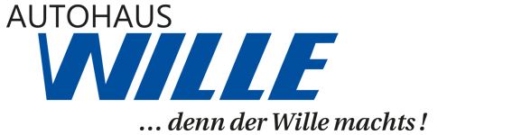 Autohaus Wille